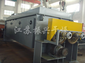 Electroplating Sludge Drying Equipment Engineering